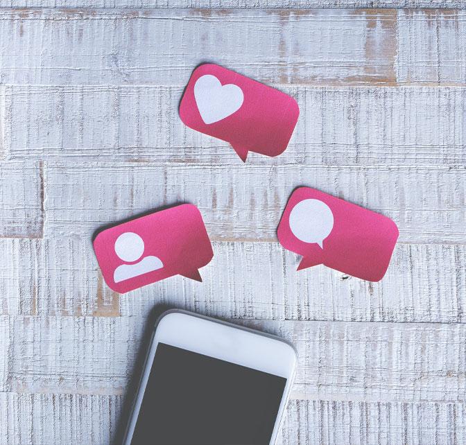 banner-social-media-1
