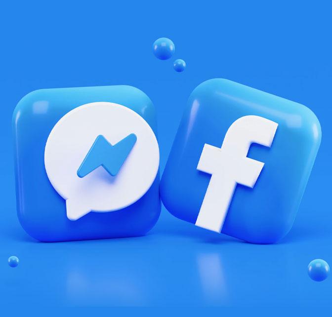 banner-social-media-3